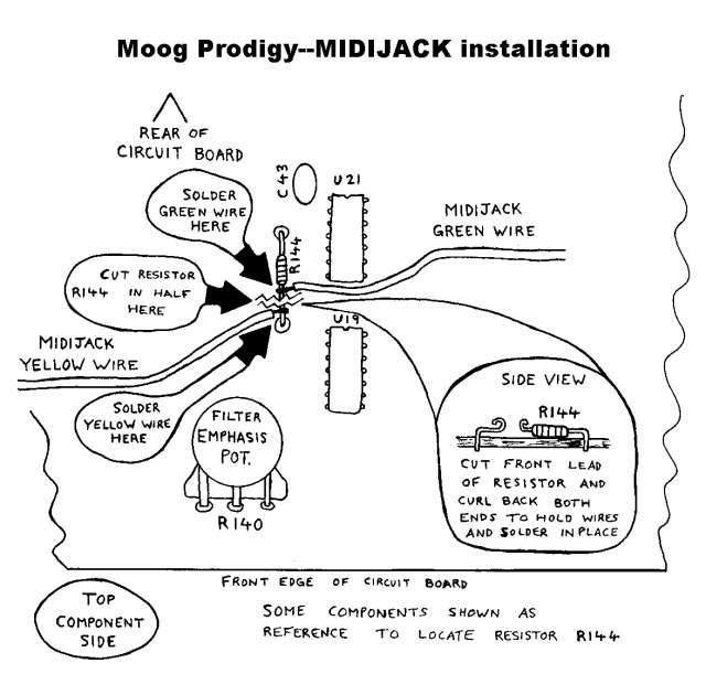 Prodigy diagram #3